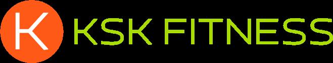 KSK Fitness