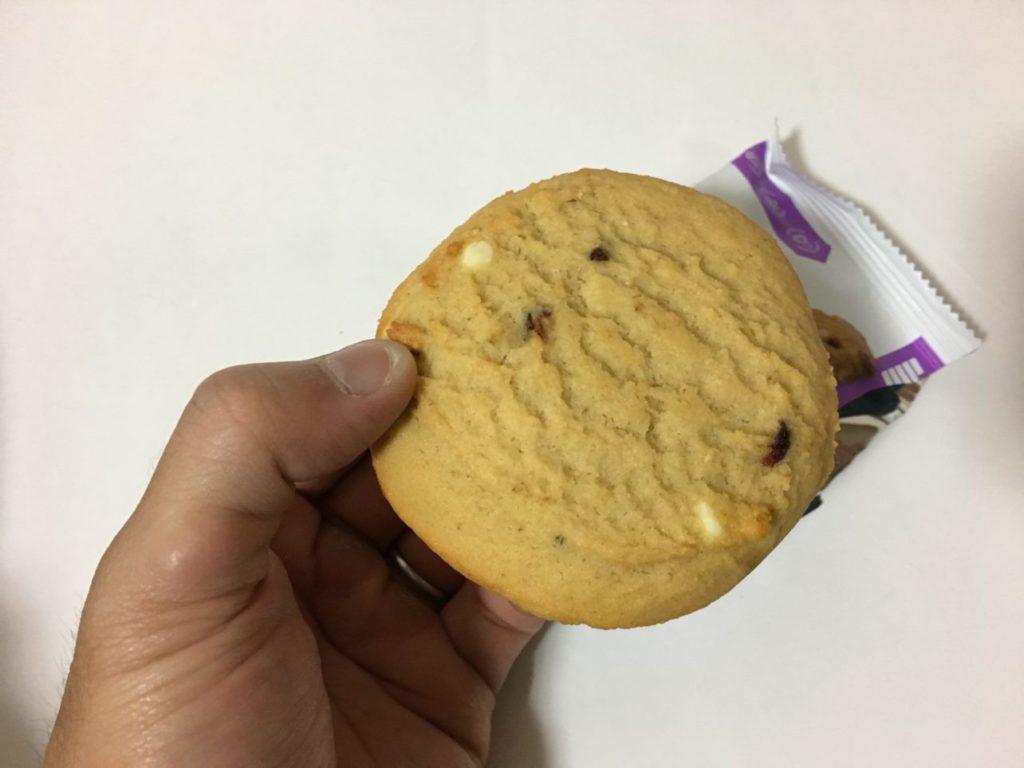 スキニークッキー